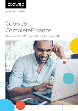 ebook road to vat compliance cobweb completefinance