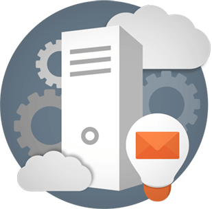 mimecast cloud archive for email provides secure preserve and streamline